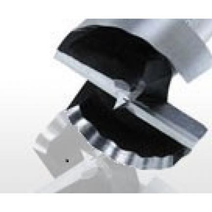 Wave Cutter