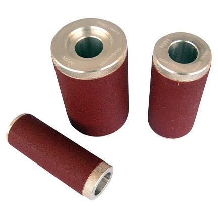 Alu-Schleifzylinder