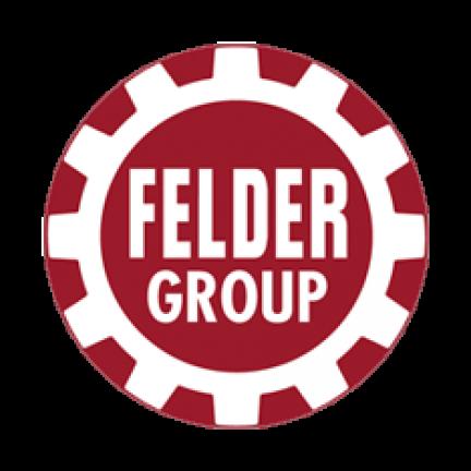 FELDER | HAMMER | FORMAT-4