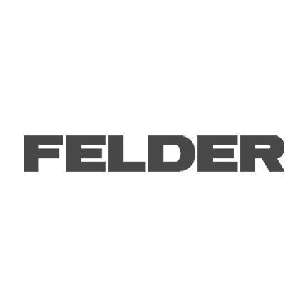 FELDER Maschinen