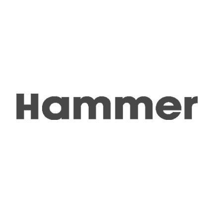 HAMMER Maschinen
