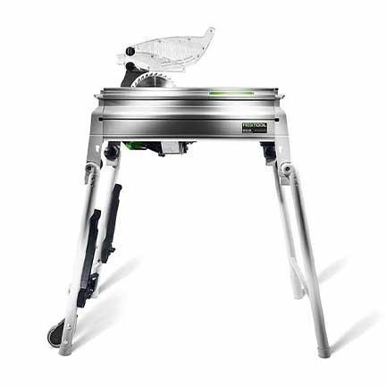 Tischzugsäge PRECISIO CS 50