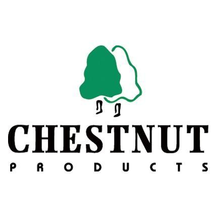 CHESTNUT Produkte