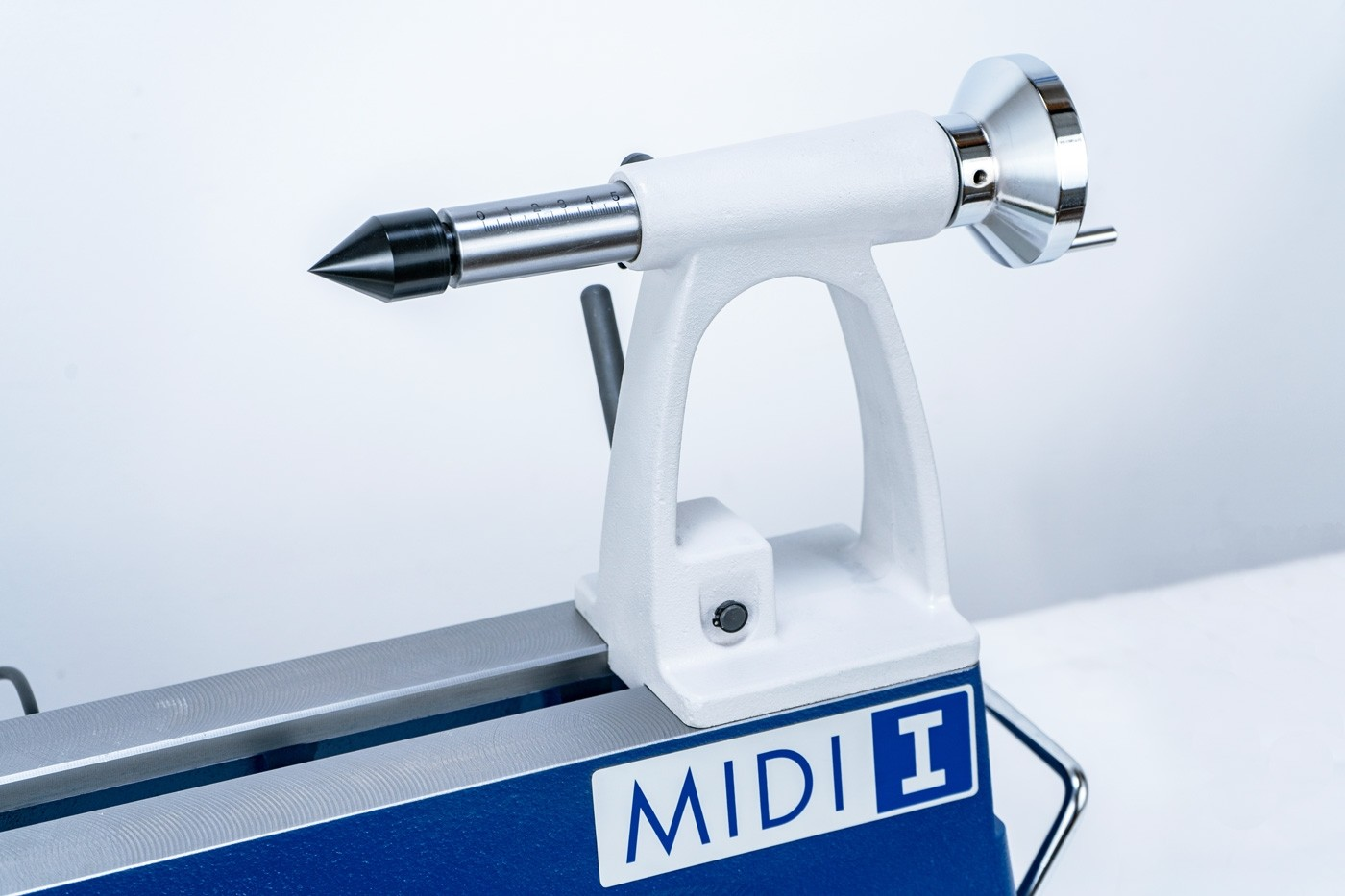 DRECHSELMEISTER MIDI 1