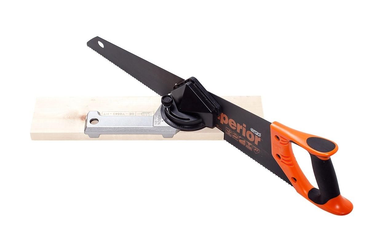 NOBEX 505 Magnetische Sägestütze