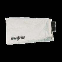 MAFELL Spänebeutel für MHU 82