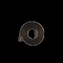MAFELL 2,5 m Absaugschlauch 49 mm
