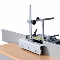 Rollendruckapparat
