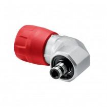 MAFELL A-SWV 10 Schnellwechsel-Winkelvorsatz