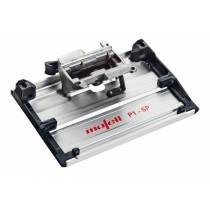 MAFELL P1-SP Schwenkplatte