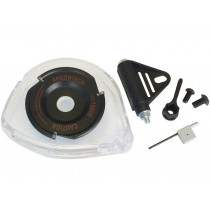 Industrial Woodcarver Pro-Kit Set