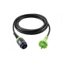 FESTOOL plug it-Kabel H05 RN-F-10