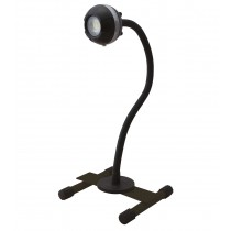 EYE-LIGHT PRO Magnet LED Lampe (von GLO-FORCE)