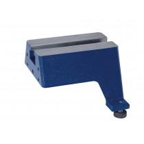 DRECHSELMEISTER MIDI PRO Zusatzbett 230 mm