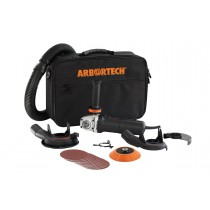 ARBORTECH Power Carving Unit Set