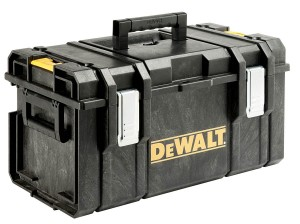 DEWALT Dewalt Tool Box DS300 1-70-322