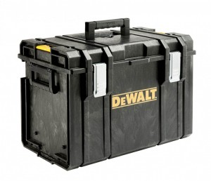 DEWALT Dewalt Tool Box DS400 1-70-323