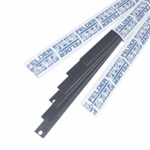 FELDER Systemhobelmesser, HS-M42