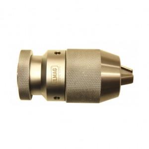 ELMAG Schnellspann-Bohrfutter B16 / 1-16mm
