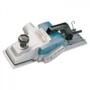 MAKITA 1806B Zimmermannshobel