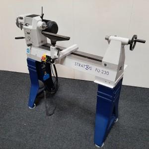 Drechselmaschine Stratos FU-230