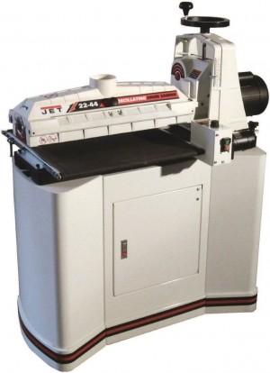 JET 22-44-OSC-M oszillierende Zylinder-Schleifmaschine