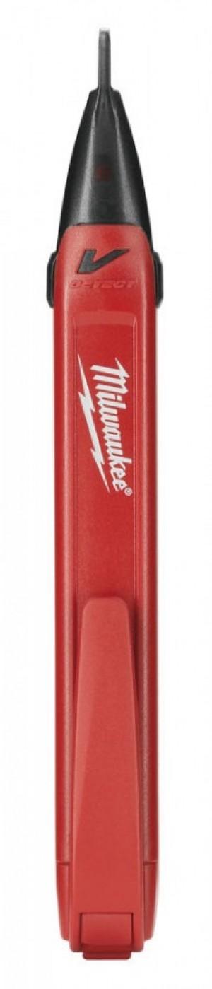 MILWAUKEE Berührungsloser Spannungsprüfer 2200-40