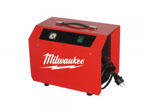 MILWAUKEE Vakuumpumpe VP 6