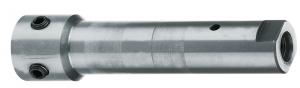 Kernbohreraufnahme für MDE42