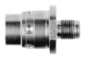 Adapter z.B. für M18 CHX