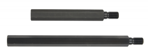 "Bohrkronenverlängerung 1 1/4"", 300 mm"