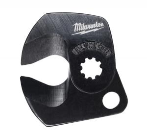 MILWAUKEE Ersatzmesser-Set