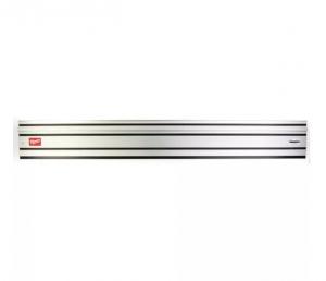 Führungsschiene GRU 1400 1400 mm lang, inkl. Transporttasche