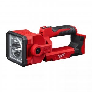 MILWAUKEE LED-Handscheinwerfer M18 SLED-0