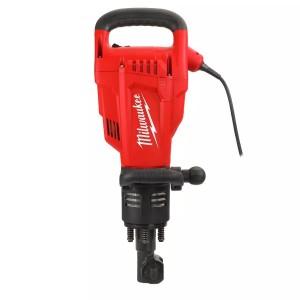 MILWAUKEE K1530H Abbruchhammer