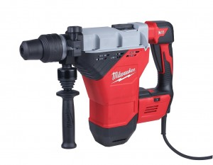 MILWAUKEE K850S Kombihammer
