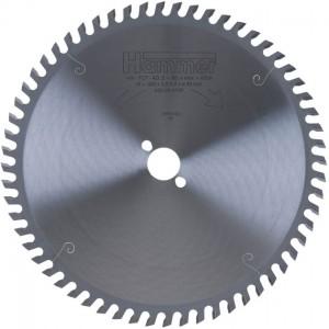 Beschichtungs-Sägeblatt HW, Standard-Ausführung