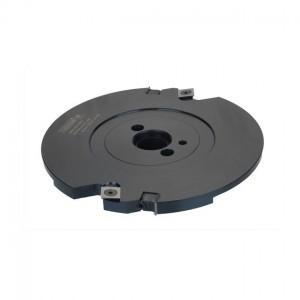 Verstellschlitzwerkzeug Erweiterungsfräser für 500-03-019