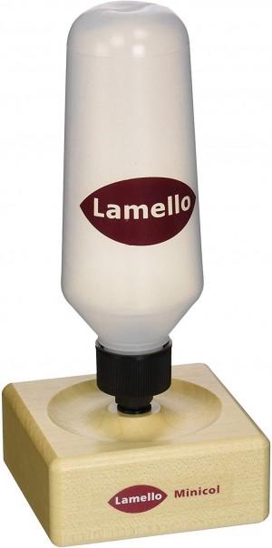 Lamello KS Minicol