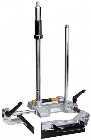 FESTOOL GMP 300 für CMP 150 Vorführgerät
