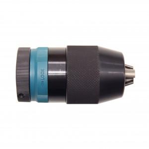Schnellspann-Bohrfutter Rechts-/Linkslauf B 16 / 1-16 mm