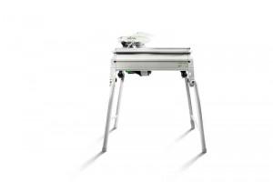 FESTOOL Tischzugsäge CS 50 EB-Floor PRECISIO