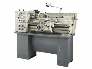 ELMAG PROFI 914/150 Universal- Drehmaschine