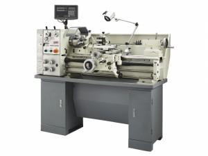 PROFI 914/150 + SINO Universal- Drehmaschine