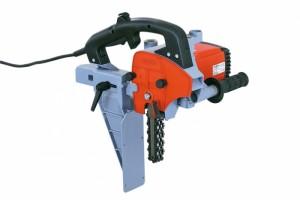 MAFELL LS 103/40 Ec Kettenstemmer mit Ketttengarnitur 28 x 40 x 100 mm