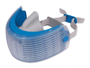 AIRACE Atemschutzmaske