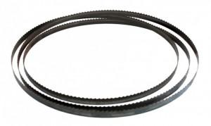 Bandsägeblatt Länge 3.430 mm (HBS-450)