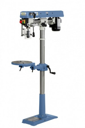 RBM-780SB Radialständerbohrmaschine 400V