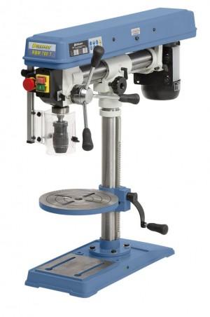 RBM-780T Tischbohrmaschine