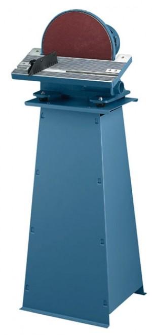 BERNARDO TS-300 Teller-Schleifmaschine